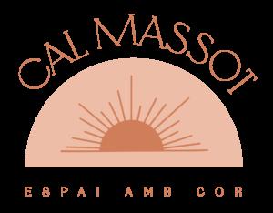 Cal Massot logo