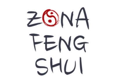 Zona Feng Shui Logo