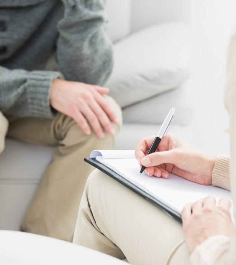 directorios terapeutas y publicidad